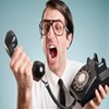 New Government crackdown on nuisance calls