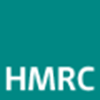 New scam phishing for your data via HMRC