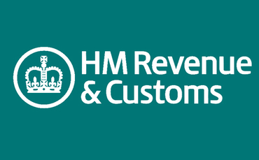 HMRC Phone Systems one year on... a look behind the curtain