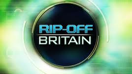 Rip Off Britain Logo