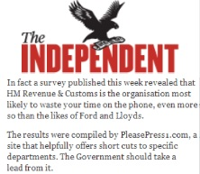 Independant Graphic